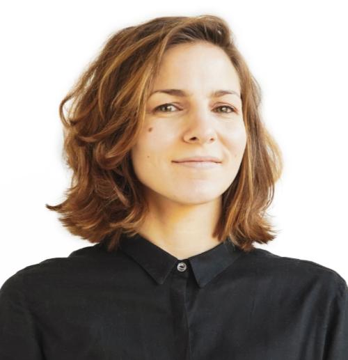 Cora Morena Fritz