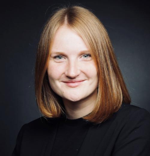 Anneke Bremer