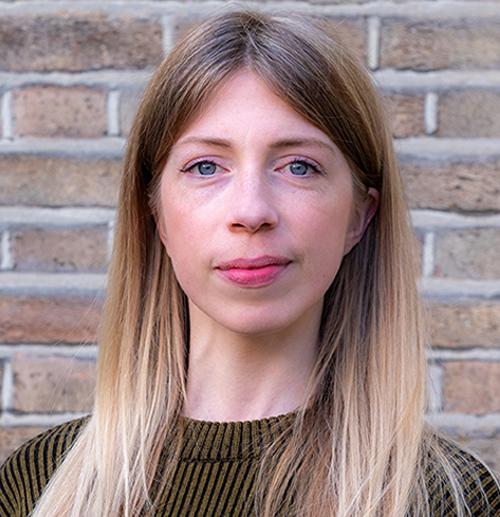 Nora Böggemann