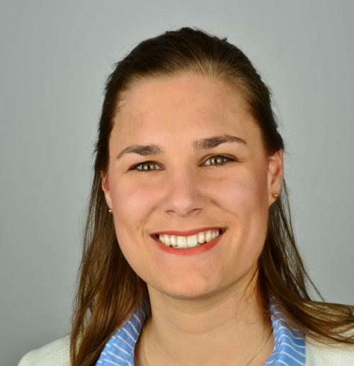 Sarah Enzler