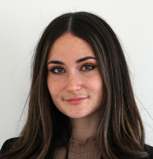 Samantha Stitt